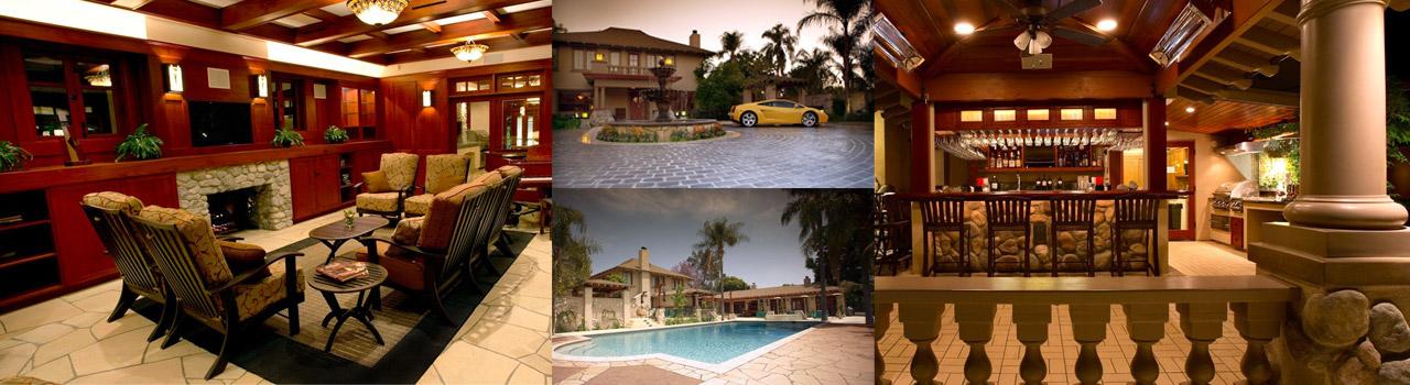 Rayen Resort