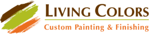 Living Colors Custom Painting & Finishing – Commerical & Residential